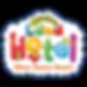 cblh-logo.png