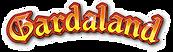 Gardaland_Logo.png