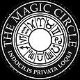 Magic-Circle-Logo.png