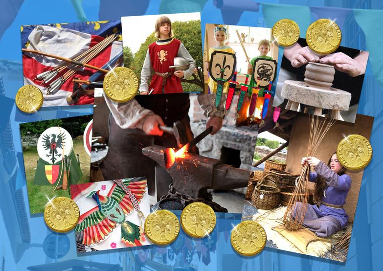 Warwick Castle Activities.jpg