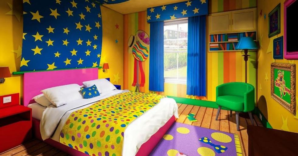 mr tumble room.jpg