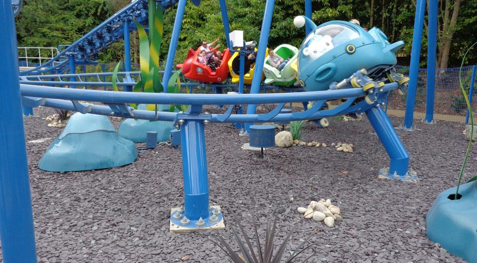 Octonauts coaster view.jpg