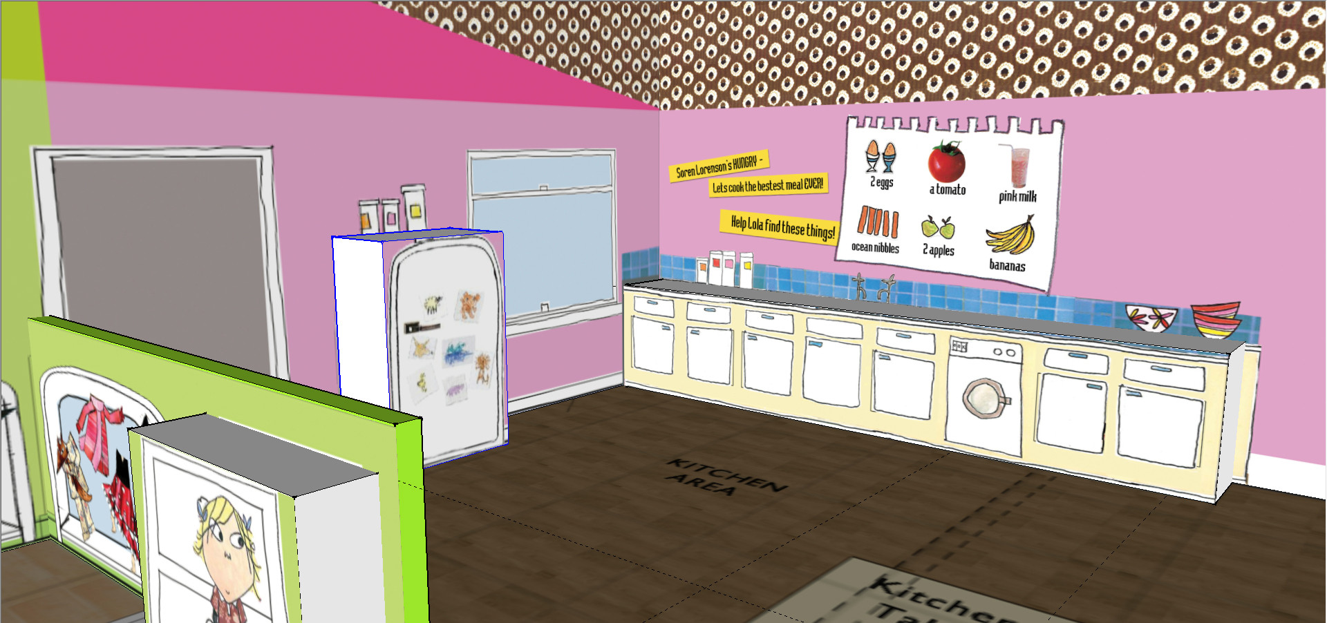 charlie and lola KITCHEN 1.jpg
