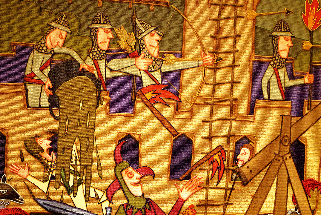 warwick tapestry close up.jpg