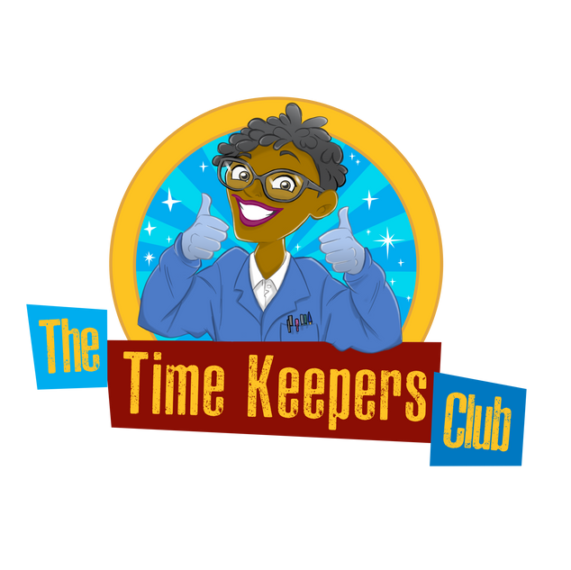 THE TIME KEEPERS CLUB