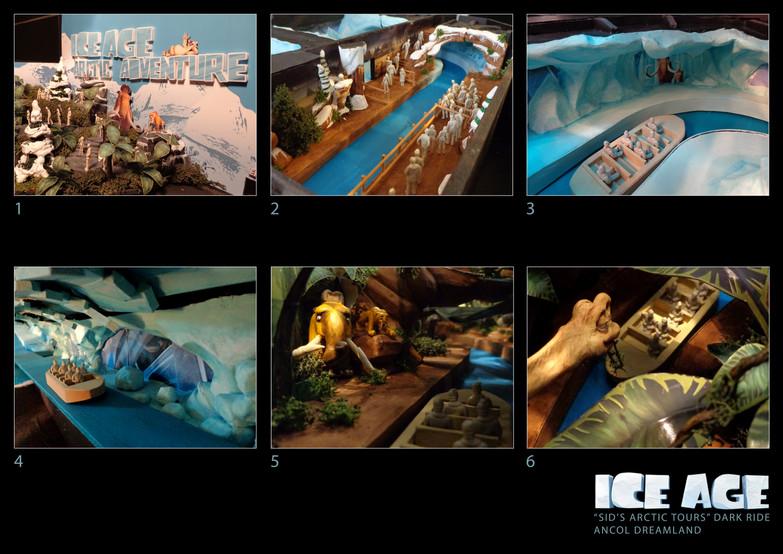 ICE AGE LAYOUT 1.jpg