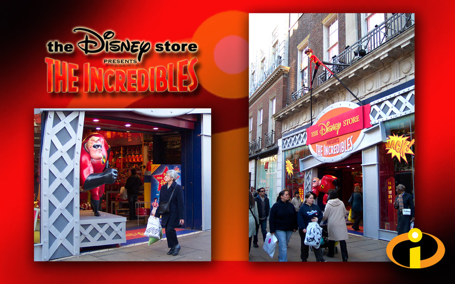 DISNEY STORE INCREDIBLES 2.jpg