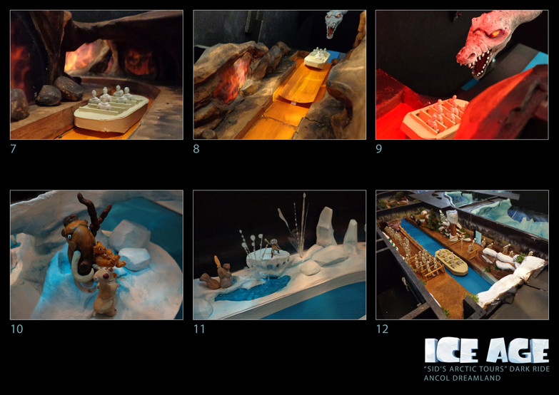 ICE AGE LAYOUT 2.jpg