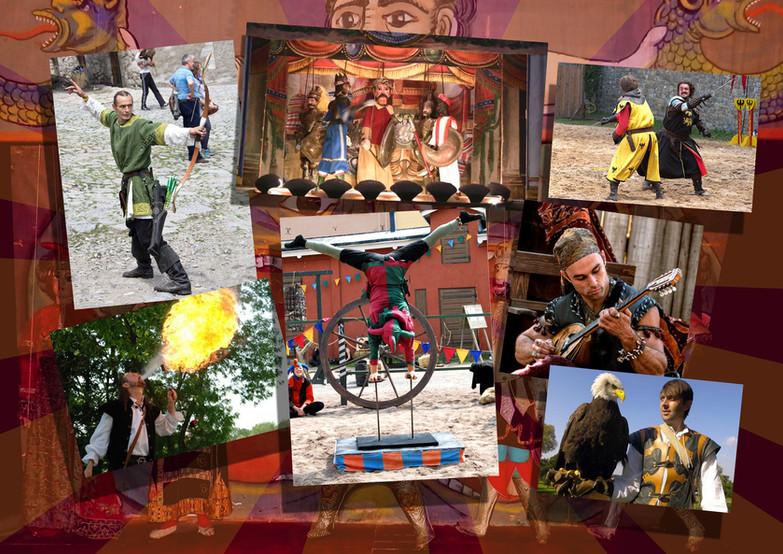 Warwick Castle Entertainment.jpg