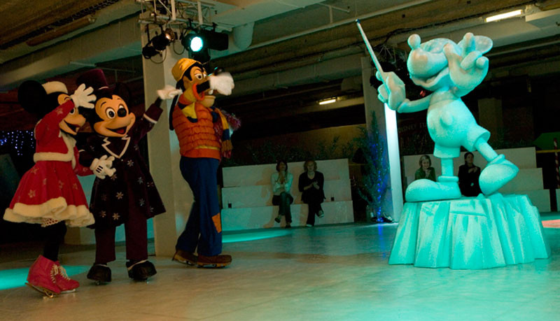 Disney Ice Mickey.jpg