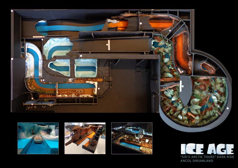 ICE AGE LAYOUT 3 MODEL SHOTS.jpg