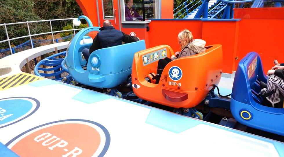 Octonauts ride loading bay.jpg