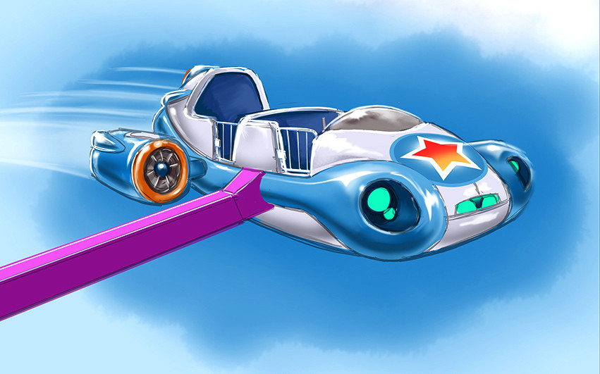 Go Jetters Ride Vehicle Concept.jpg