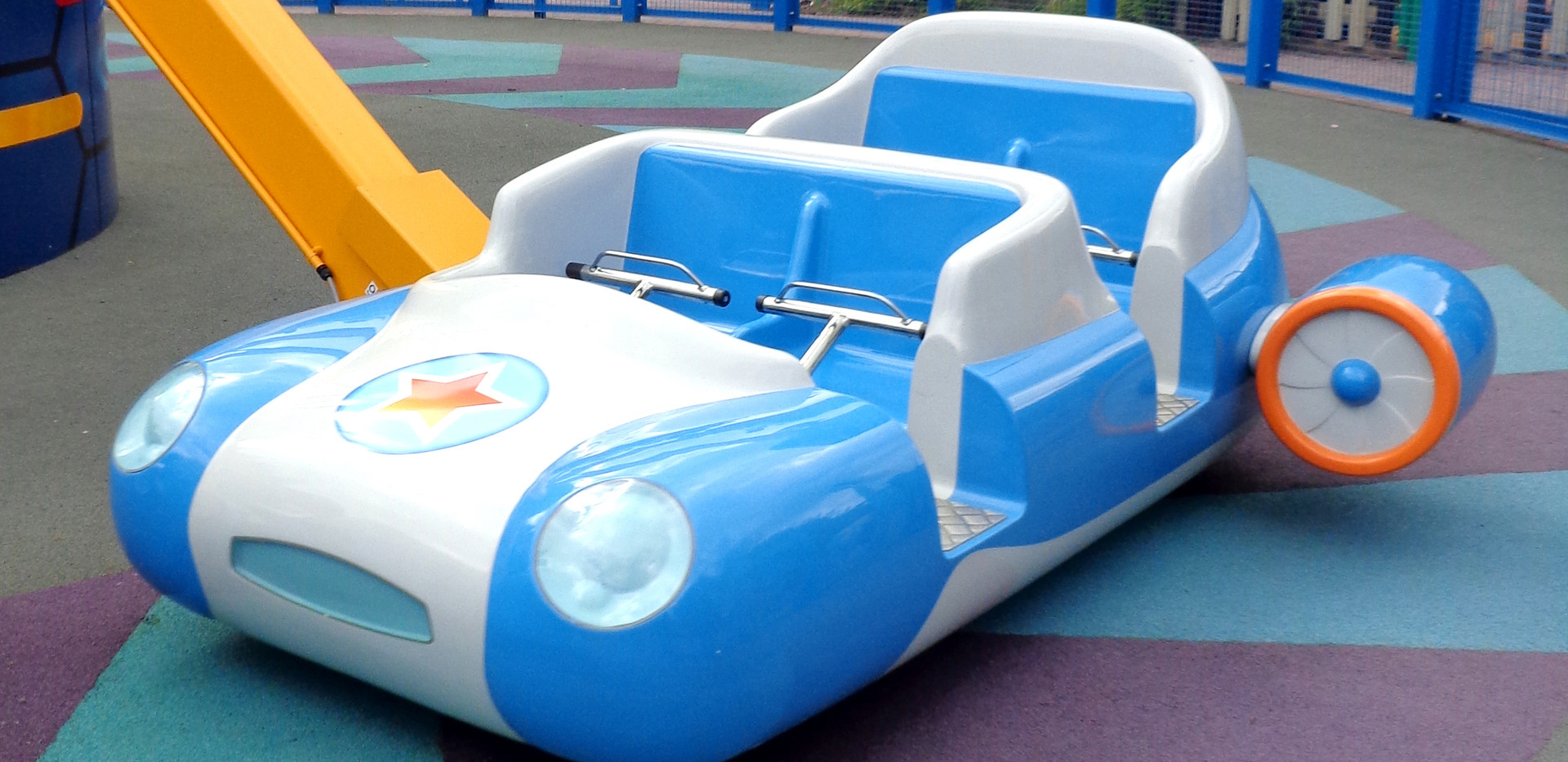 Go Jetters Ride Vehicle.jpg