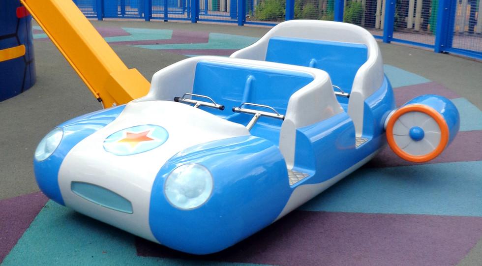 Go Jetters Ride Vehicle.jpg