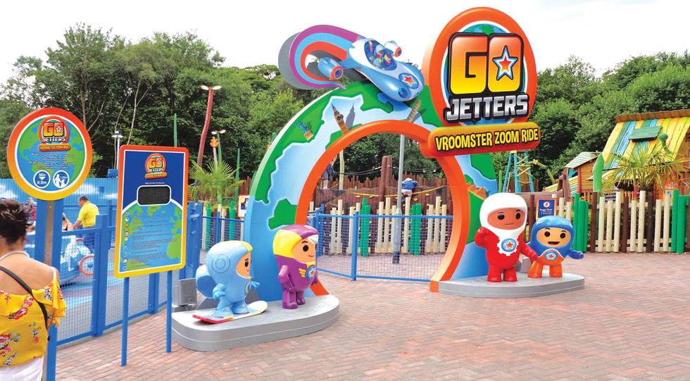 go jetters 1.jpg