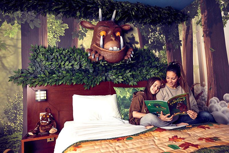 Gruffalo hotel-1.jpg