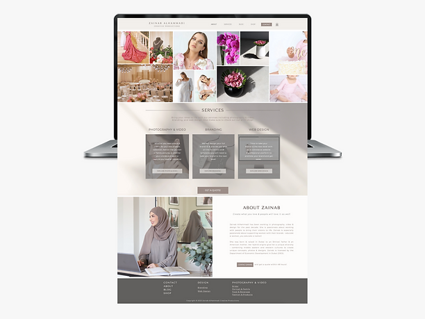 ZAH - Brand Kit copy.png