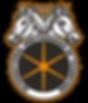 Orange_Brown_Logo.png