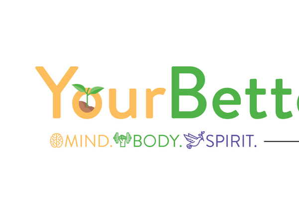 Your Better Self Logo.png