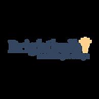 1_Logo - Light Back.png