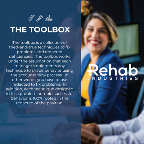 Sales Manager ToolBox Preview-05.png