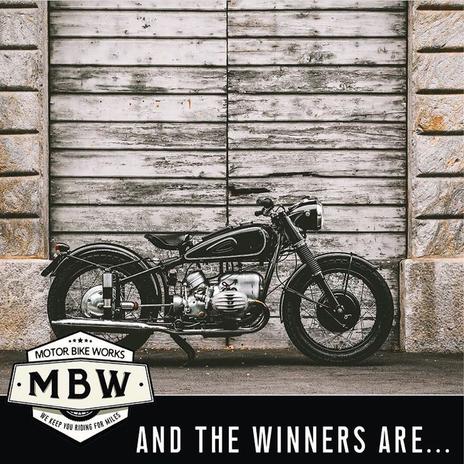 MBW-Thumbnail.png