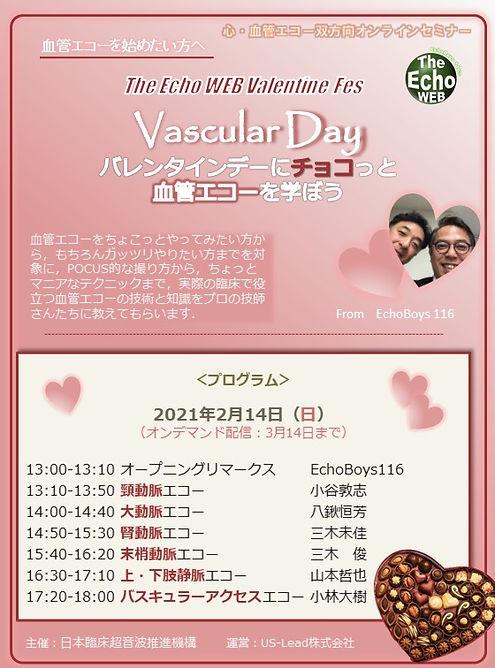 Vascular Day Flyer.jpg