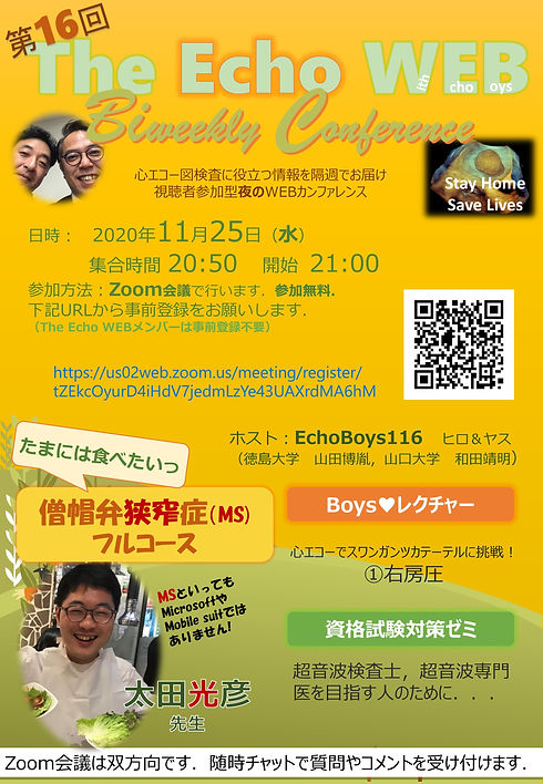 TheEchoWEB_Biweelky_案内.jpg