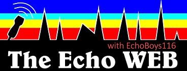 TheEchoWEB パタゴニア風ロゴ最終版.png