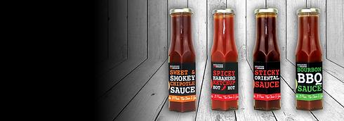 4 sauces.png