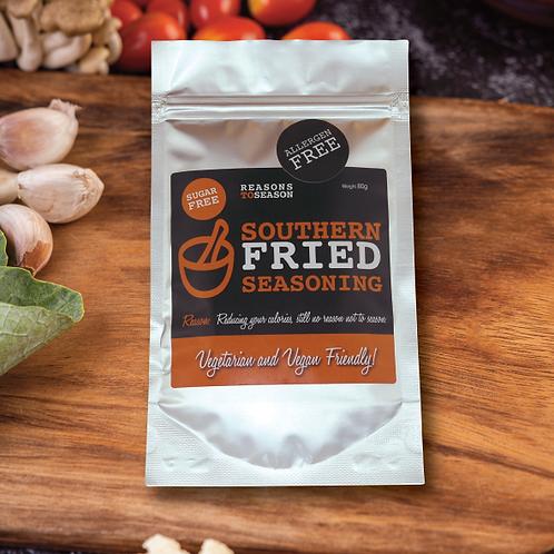 Southern Fried Seasoning