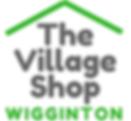 wiggington_edited.png