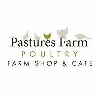 Pastures Farm.jpg