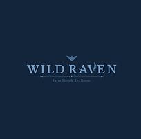 Wild Raven.png