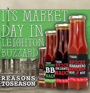 Leighton Buzzard Market.jpg