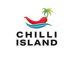 Chilli Island.jpg