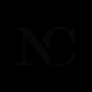 NC-black-Final.png