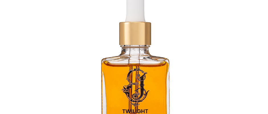 Twilight Facial Oil