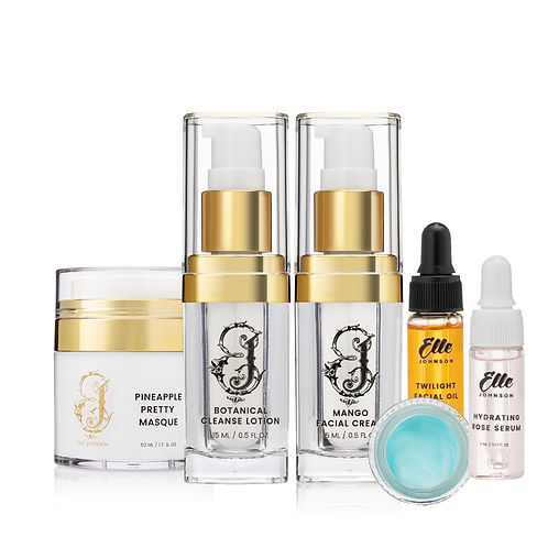 Darling Discovery Kit