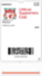 lfc_vc_card.jpg