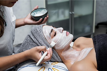 Parkview Therapy Sheffield | Purete Clinic Beauty Therapy