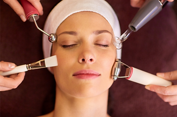 Parkview Therapy Sheffield | Enhance Beauty by Clare Beauty Therapy