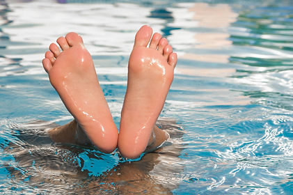 Parkview Therapy Sheffield | Bunions