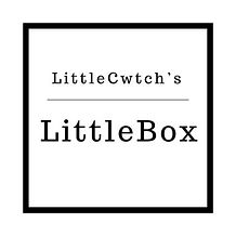 LittleCwtch's LittleBox