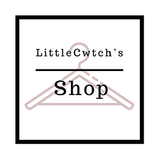 LittleCwtch LittleThreads