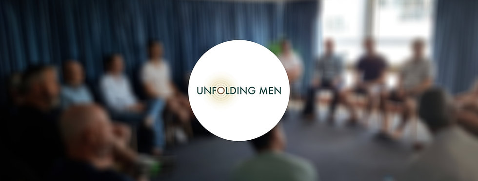 Unfolding Men Facebook Cover (2).jpg