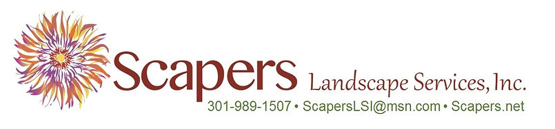 Scapers Landscape Services