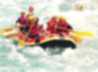 water-rafting.jpg