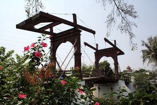 Jembatan_kota_intan_JKT.jpg